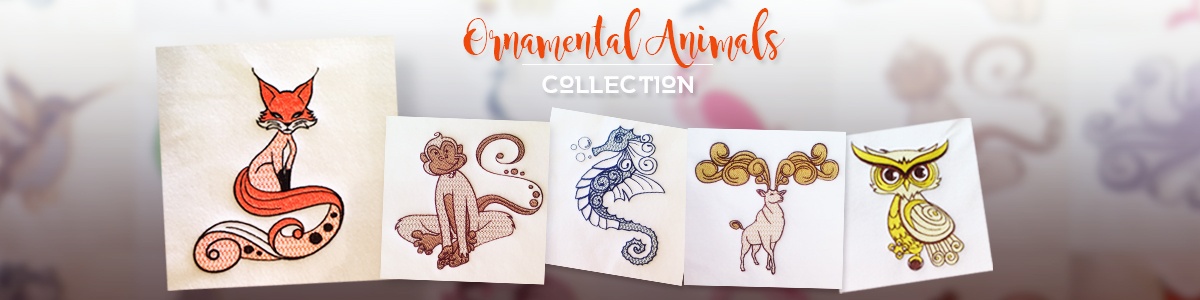 ornamental-animals-collection-final.jpg