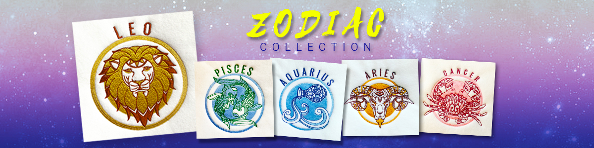 zodiac-collection-banner-final.jpg